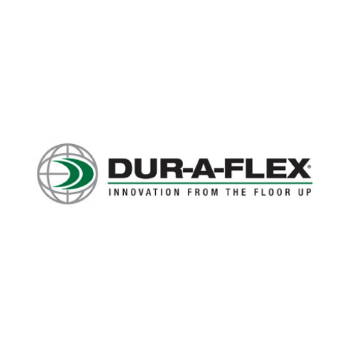 Dur A Flex Logo Resized.png
